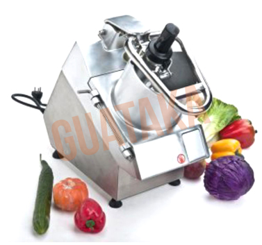 vegetable cutter alat pemotong sayur