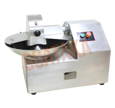 bowl cutter murah jakarta