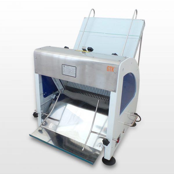 mesin bread slicer murah