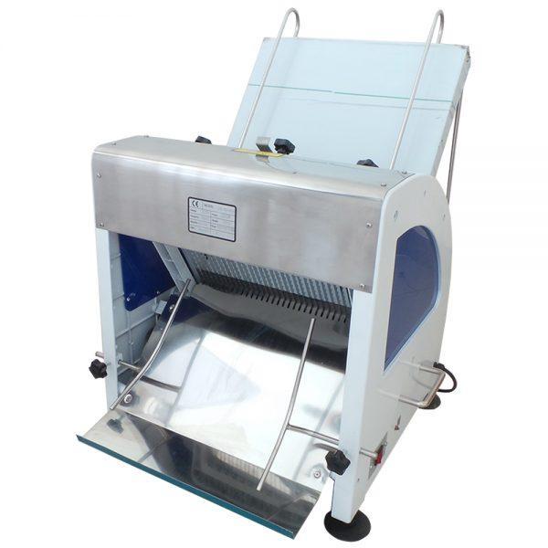 electric bread slicer 32 pcs