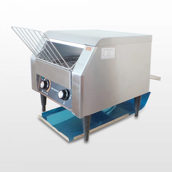 jual conveyor toaster murah jakarta