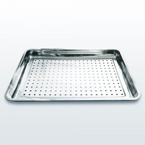perforatedtray201ss