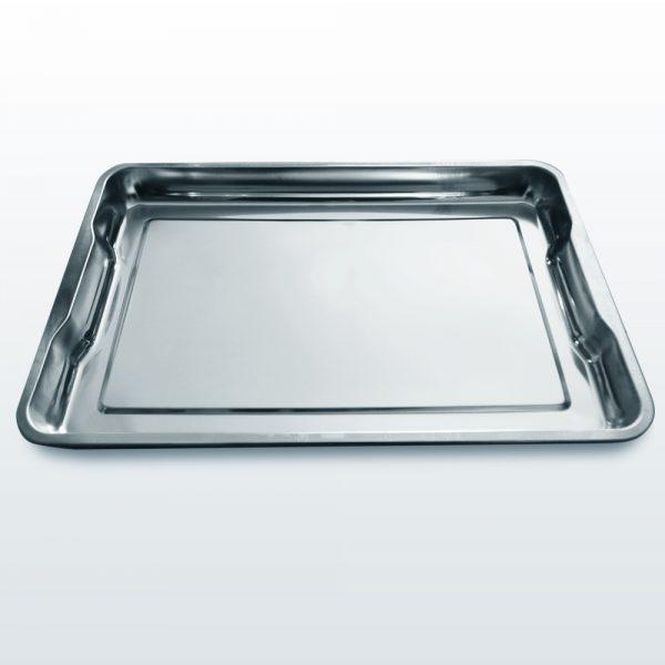 201ss standard tray